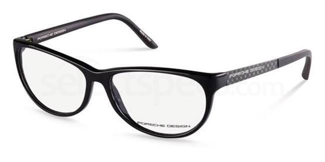 a P8246 Glasses, Porsche Design