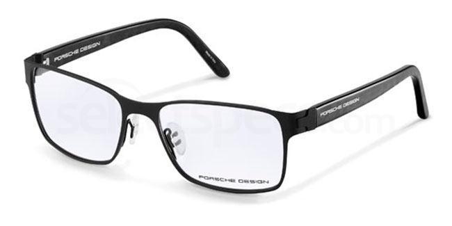 a P8248 Glasses, Porsche Design