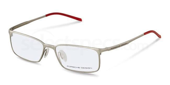 a P8254 Glasses, Porsche Design