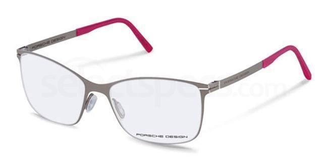 a P8262 Glasses, Porsche Design