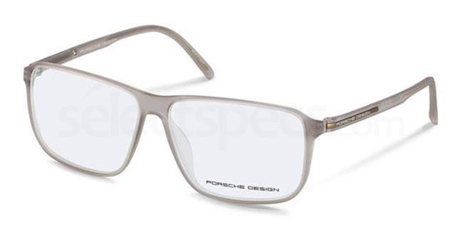 b P8269 Glasses, Porsche Design