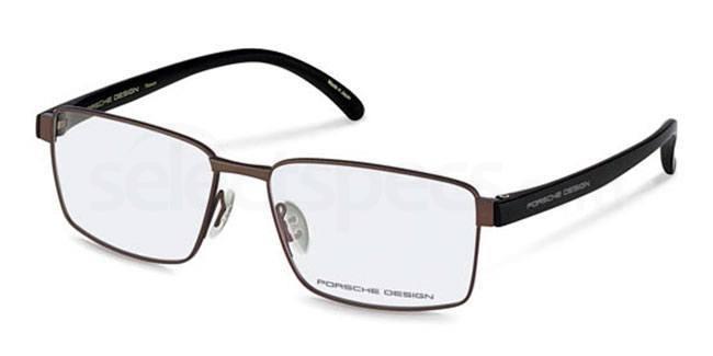 a P8271 Glasses, Porsche Design