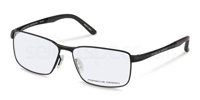 a P8273 Glasses, Porsche Design