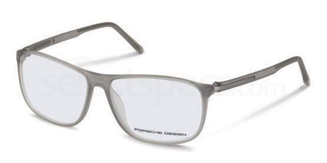 c P8278 Glasses, Porsche Design