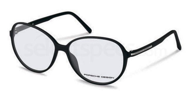 a P8279 Glasses, Porsche Design