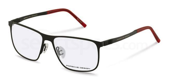 a P8275 Glasses, Porsche Design
