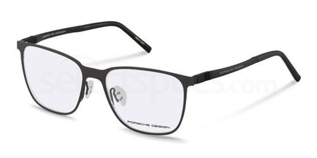 a P8276 Glasses, Porsche Design