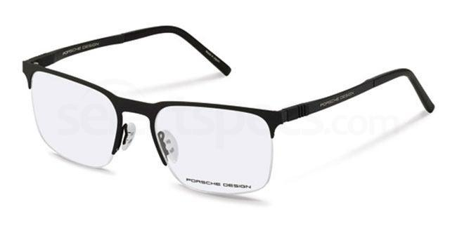 a P8277 Glasses, Porsche Design
