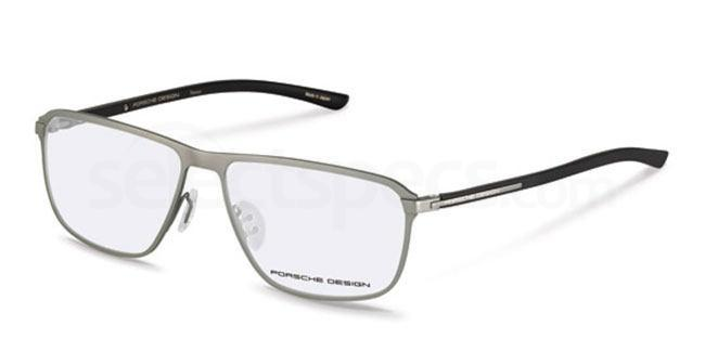 c P8285 Glasses, Porsche Design