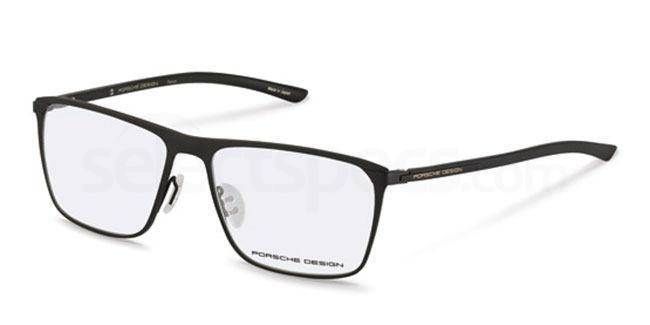 a P8286 Glasses, Porsche Design