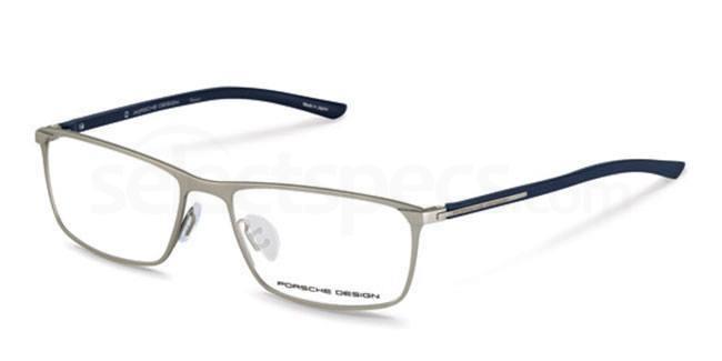 b P8287 Glasses, Porsche Design