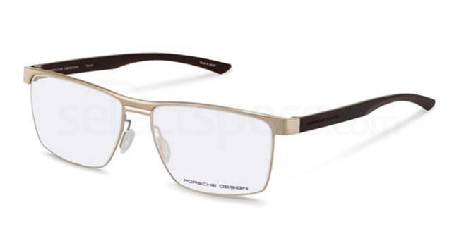 b P8289 Glasses, Porsche Design