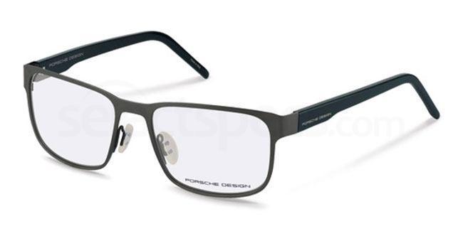 a P8291 Glasses, Porsche Design