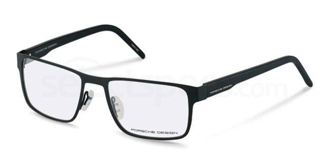 a P8292 Glasses, Porsche Design