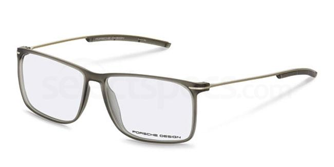 B P8296 Glasses, Porsche Design