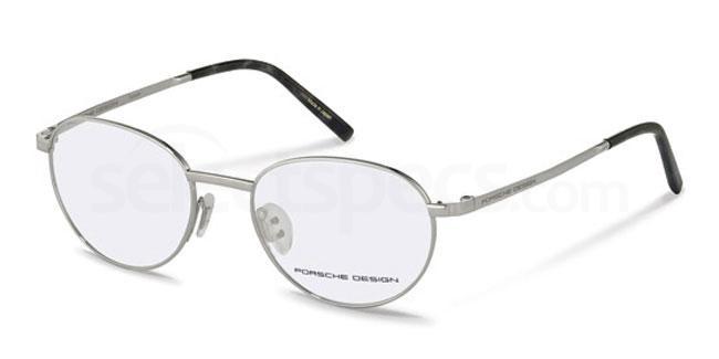 B P8306 Glasses, Porsche Design