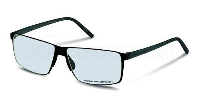A P8308 Glasses, Porsche Design
