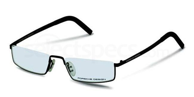A P8310 Glasses, Porsche Design