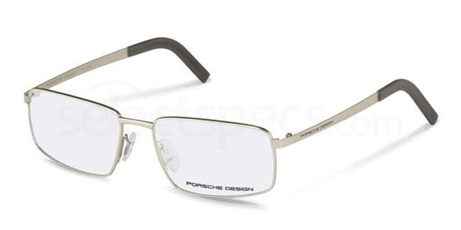 B P8314 Glasses, Porsche Design