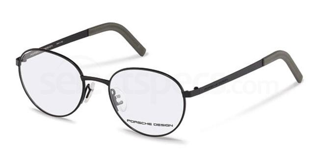 A P8315 Glasses, Porsche Design