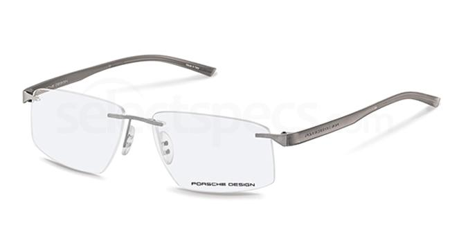 C P8344S1 Glasses, Porsche Design
