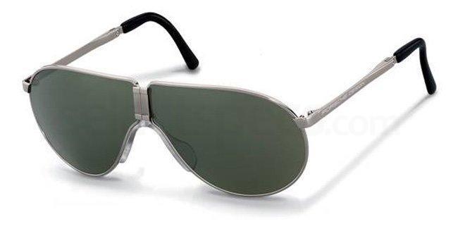 b P8480 Sunglasses, Porsche Design
