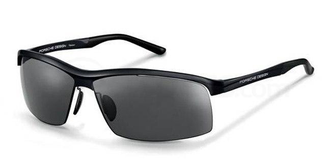 a P8494 Sunglasses, Porsche Design