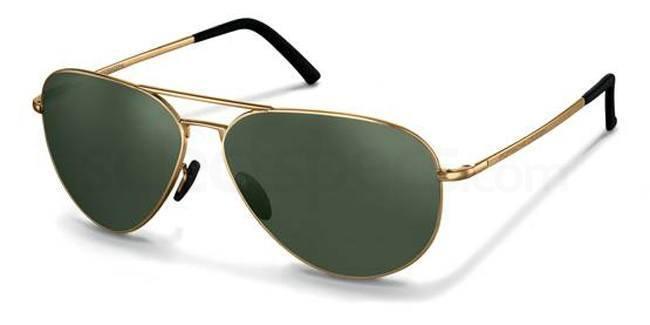 a P8508 Sunglasses, Porsche Design
