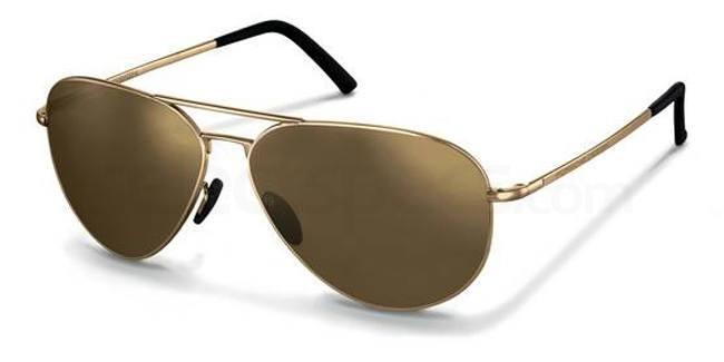 e P8508 Sunglasses, Porsche Design