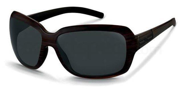 b P8521 Sunglasses, Porsche Design