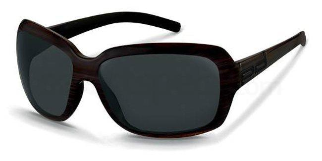 b P8521 Sunglasses, Porsche Design