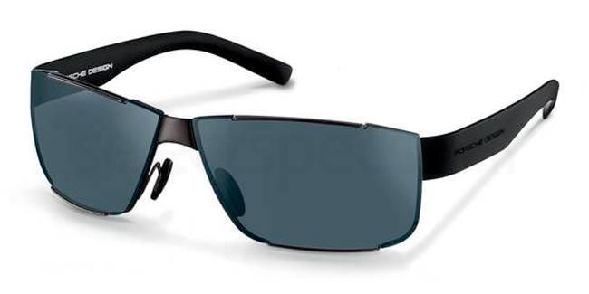 c P8509 Sunglasses, Porsche Design