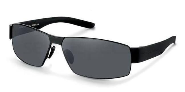 a P8530 Sunglasses, Porsche Design