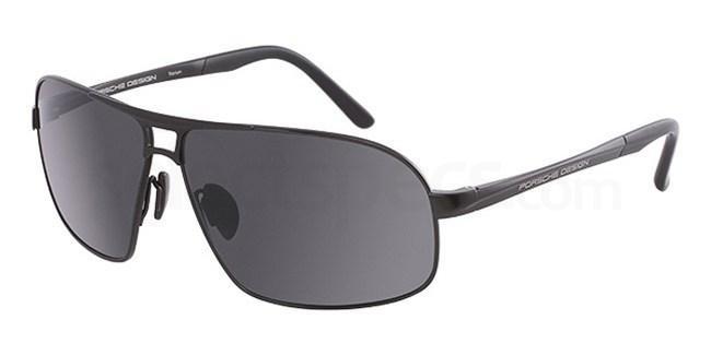 a P8542 Sunglasses, Porsche Design