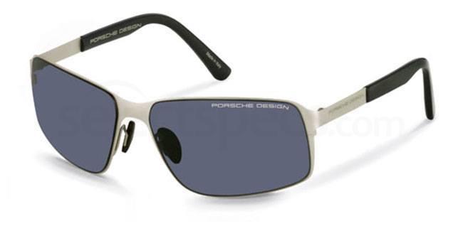 c P8566 Sunglasses, Porsche Design