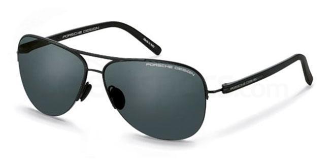a P8569 Sunglasses, Porsche Design