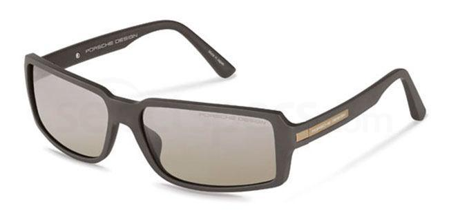 eyewear ss17 trends