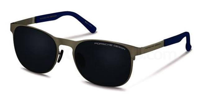 d P8578 Sunglasses, Porsche Design