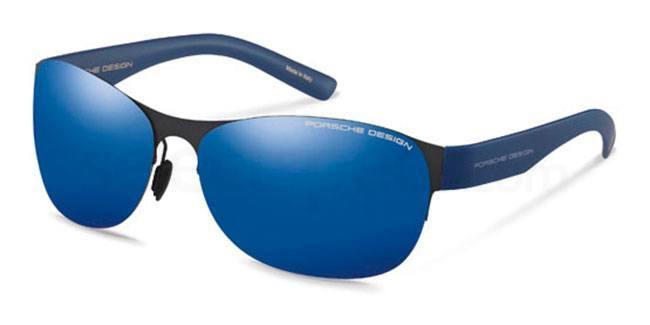 c P8581 Sunglasses, Porsche Design