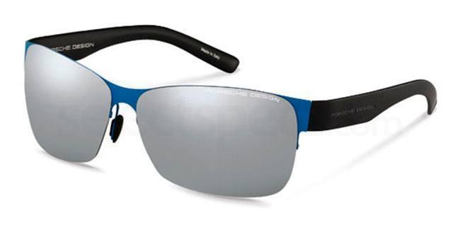 c P8582 Sunglasses, Porsche Design