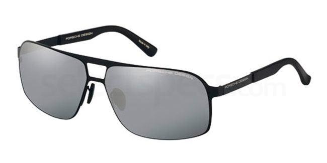 b P8579 Sunglasses, Porsche Design