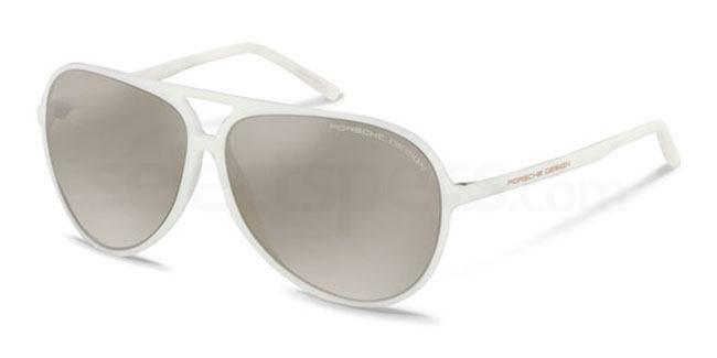 b P8595 Sunglasses, Porsche Design