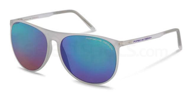 a P8596 Sunglasses, Porsche Design