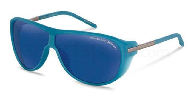 b P8598 Sunglasses, Porsche Design