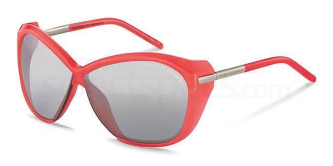 a P8603 Sunglasses, Porsche Design