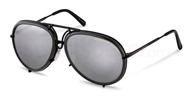 a P8613 Sunglasses, Porsche Design
