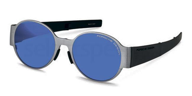 a P8592 Sunglasses, Porsche Design