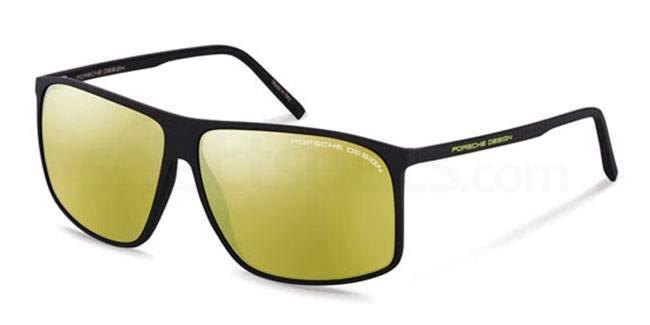 a P8594 Sunglasses, Porsche Design