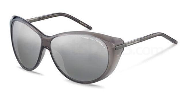 a P8602 Sunglasses, Porsche Design