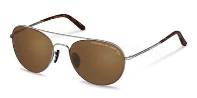 b P8606 Sunglasses, Porsche Design